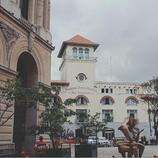 San Fran 1