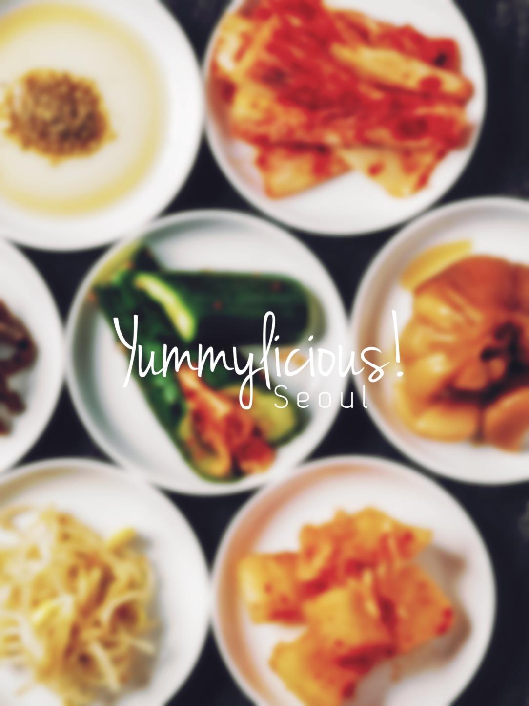#71 Yummylicious! Seoul! Cover.jpg