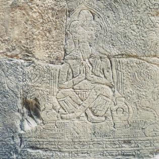 Preah Khan 4