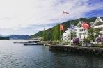 #4 Norheimsund
