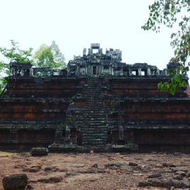 Banyon temple 4