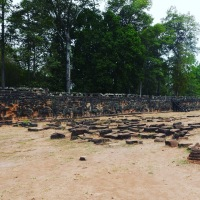 Elephant Terrace 3