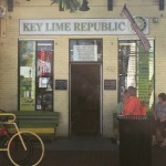 Key West Key Lime Republic