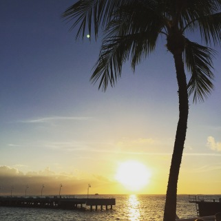 Key West Mollary Square Sunset (4)