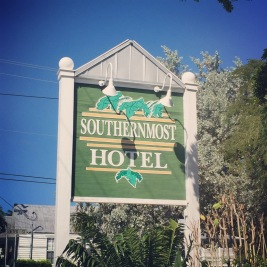 Key West Southernmost Hotel (2)