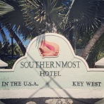 Key West Southernmost Hotel