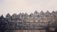 Yogyakarta Java Borobudur 15