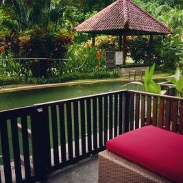 Yogyakarta Java Hotel 1