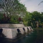 Yogyakarta Java Hotel 3