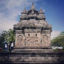 Yogyakarta Java Others 2