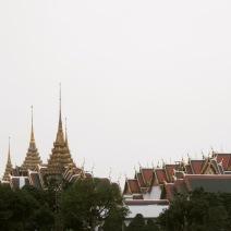 Chao Phraya River 3