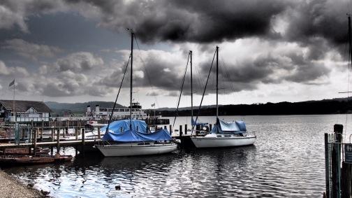 england-lake-district-9