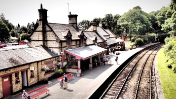 haverthwaite-2