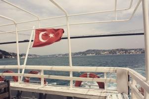 istanbul-boat-trip-2