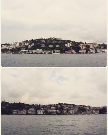 istanbul-boat-trip-3