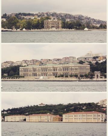 istanbul-boat-trip-5