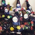 istanbul-city-2-creepy-dolls