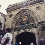 istanbul-grand-bazzar-1