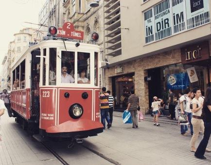 istanbul-taksim-2