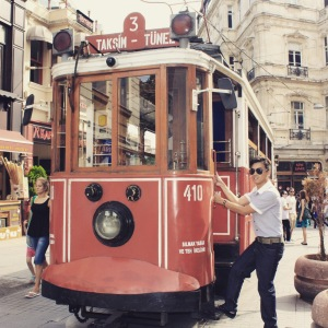 istanbul-taksim-3