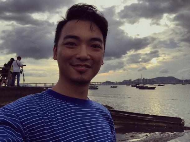 Lau Fau Shan (2)
