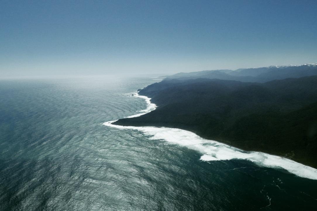 Milford Sound 10