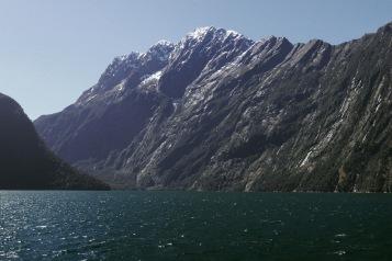 Milford Sound 16