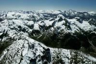 Milford Sound 5