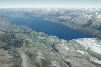 Milford Sound 6