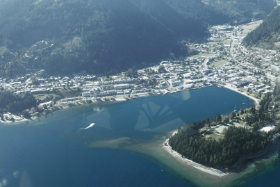 Milford Sound 7