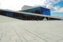 opera-huset-3