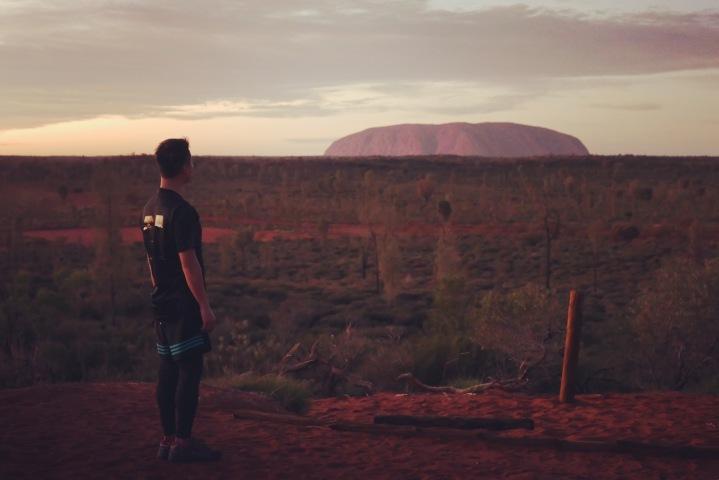 uluru-sunrise-2
