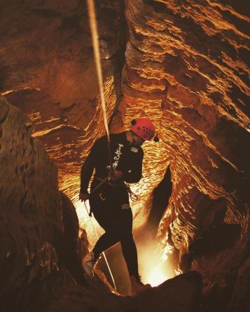 Waitomo Caves - Tours 3