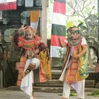 barang-dance-5