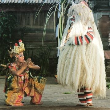 barang-dance-9