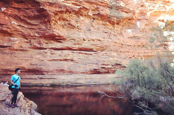 kings-canyon-21