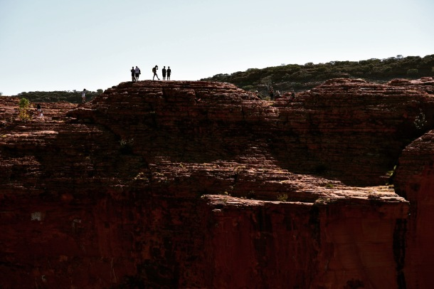 kings-canyon-5