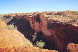 kings-canyon-8