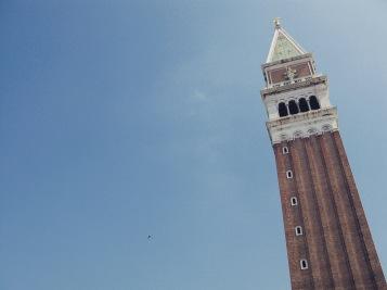 campanile-san-marco