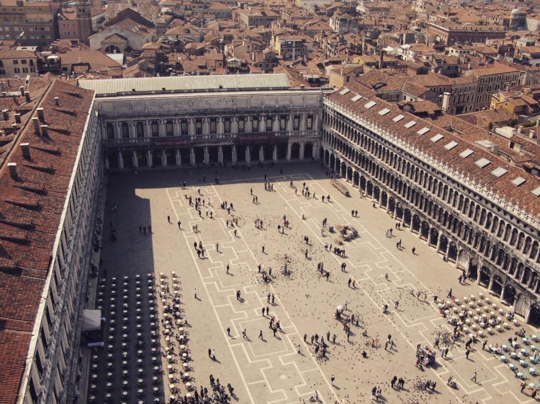 piazza-san-marco-3