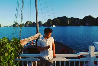 vietnam-halong-bay-15-sunset