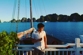 vietnam-halong-bay-15-sunset