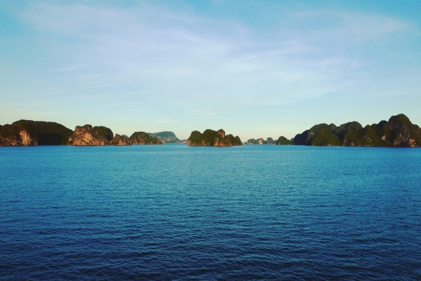 vietnam-halong-bay-17-sunset