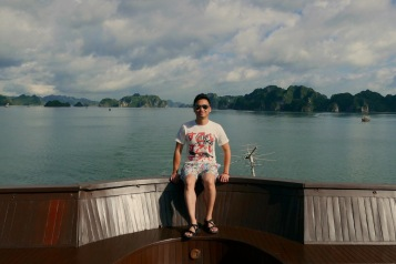 vietnam-halong-bay-21-morning