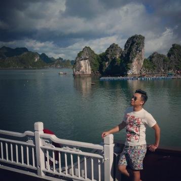 vietnam-halong-bay-22-morning