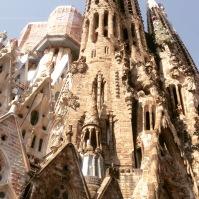 barcelona-3