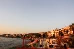 The beautiful sunset @ Kudasaki