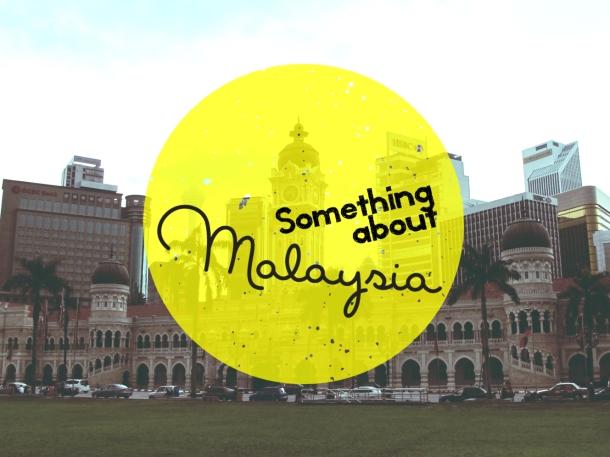 malaysia-cover
