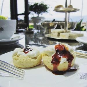 penang-eastern-oriental-hotel-afternoon-tea