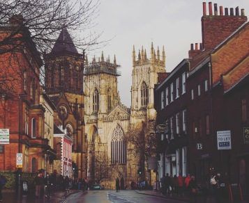 York!